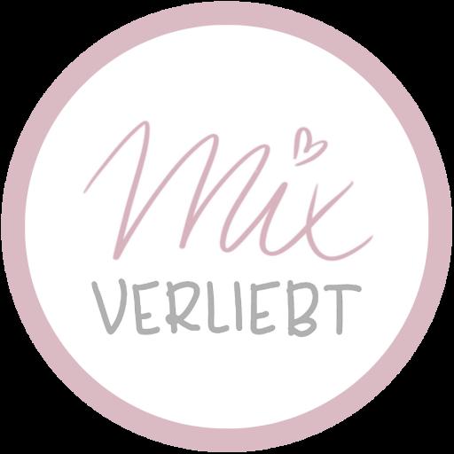 MixVerliebt